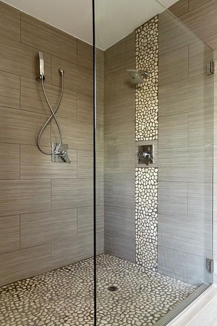 17 Most Popular Bathroom Shower Makeover Design Ideas Tips To Remodeling It 16