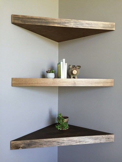17 New Corner Shelves Ideas 08