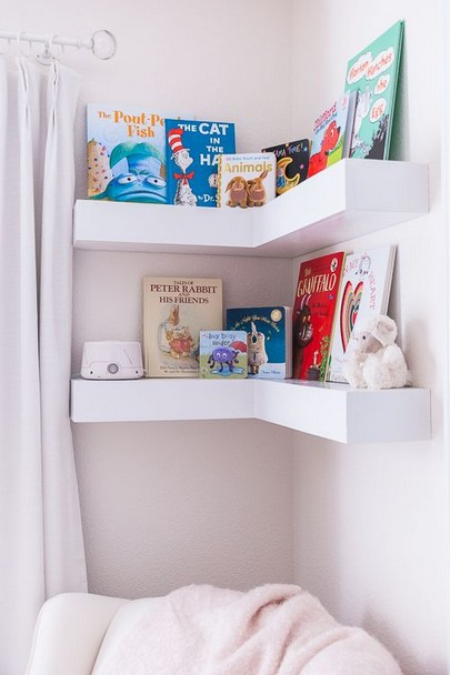 17 New Corner Shelves Ideas 18