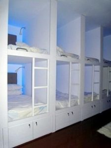 17 Top Choices Bunk Beds For Kids Design Ideas 10