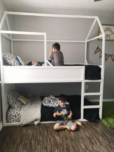 17 Top Choices Bunk Beds For Kids Design Ideas 21