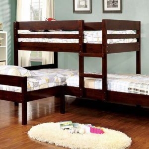 17 Top Picks For A Triple Bunk Bed For Kids Rooms 11