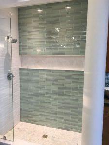 18 Best Bathroom Tile Ideas 02