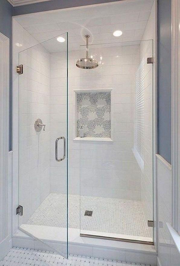 18 Best Bathroom Tile Ideas 10