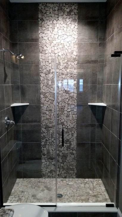 18 Best Bathroom Tile Ideas 14