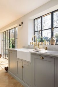 18 Best Of Kitchen Remodeling Ideas 04
