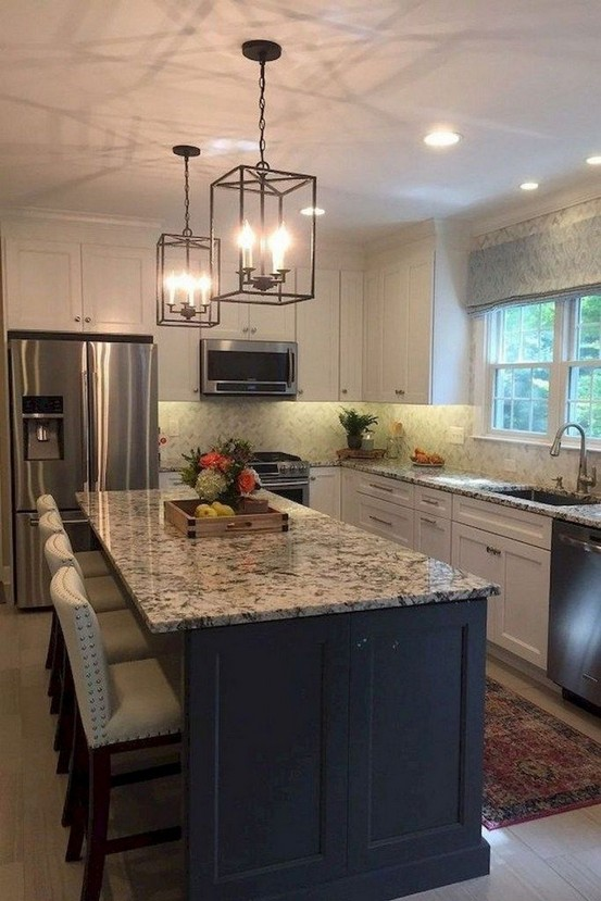 18 Best Of Kitchen Remodeling Ideas 05