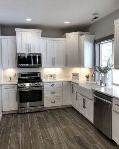 18 Best Of Kitchen Remodeling Ideas 06