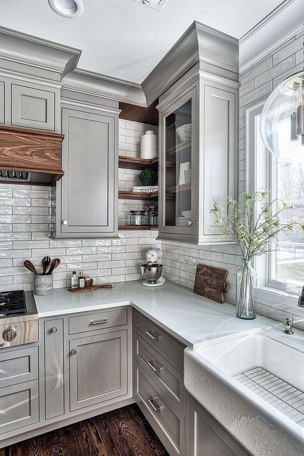 18 Best Of Kitchen Remodeling Ideas 18