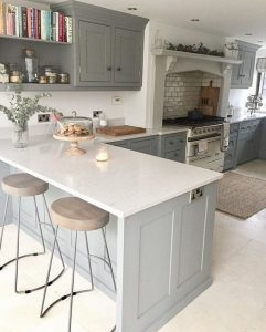 18 Best Of Kitchen Remodeling Ideas 20