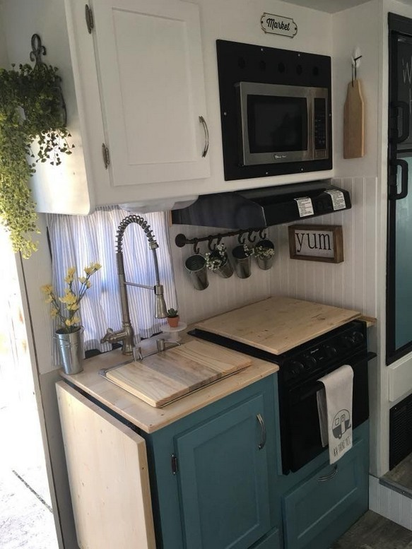 18 Best Of Kitchen Remodeling Ideas 22