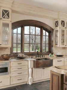 18 Best Rustic Kitchen Design You Have To See It 11