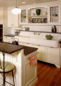 18 Best Rustic Kitchen Design You Have To See It 25
