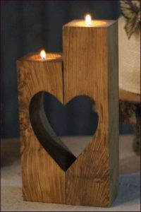 18 Easy Woodworking Project Plans 13