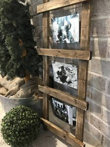 18 Look Diy Modern Rustic Decor It's Fun 14