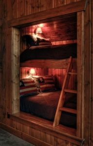 18 Most Popular Kids Bunk Beds Design Ideas 09