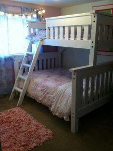 18 Nice Bunk Beds Design Ideas 01