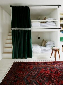 18 Nice Bunk Beds Design Ideas 06