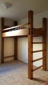 18 Nice Bunk Beds Design Ideas 18 1