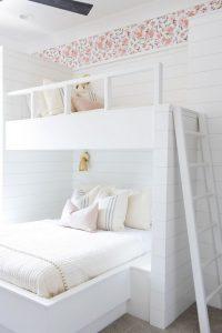 18 Nice Bunk Beds Design Ideas 20 1