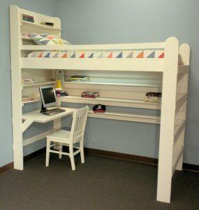 18 Nice Bunk Beds Design Ideas 23 1