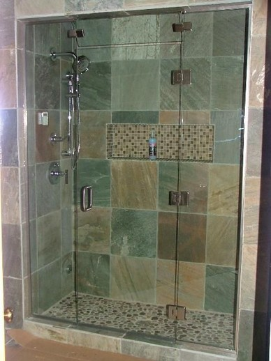 18 You Need To Know The Benefits To Walk In Shower Enclosures 01