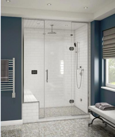 18 You Need To Know The Benefits To Walk In Shower Enclosures 02