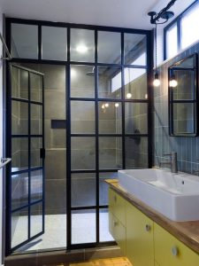 18 You Need To Know The Benefits To Walk In Shower Enclosures 04