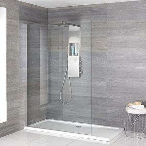 18 You Need To Know The Benefits To Walk In Shower Enclosures 05