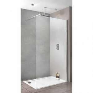 18 You Need To Know The Benefits To Walk In Shower Enclosures 08