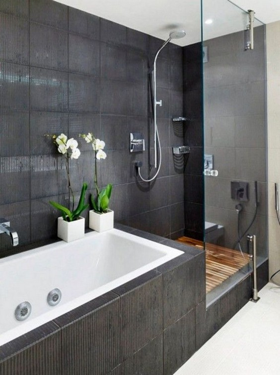 18 You Need To Know The Benefits To Walk In Shower Enclosures 13