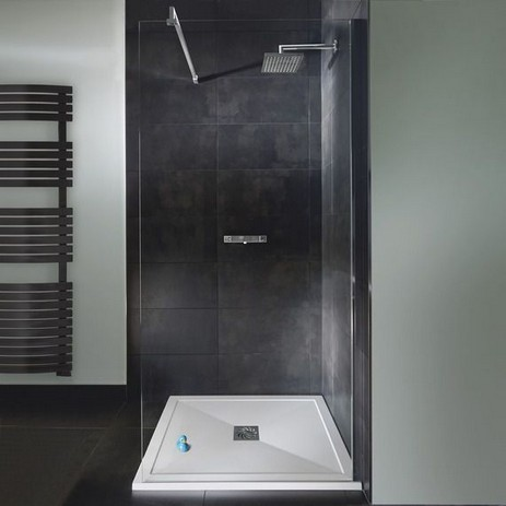 18 You Need To Know The Benefits To Walk In Shower Enclosures 14