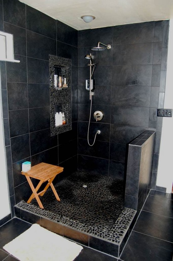 18 You Need To Know The Benefits To Walk In Shower Enclosures 16