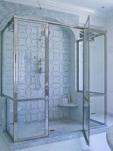 18 You Need To Know The Benefits To Walk In Shower Enclosures 17