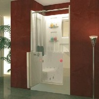 18 You Need To Know The Benefits To Walk In Shower Enclosures 18