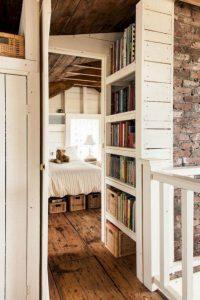 19 Amazing Bookshelf Design Ideas – Essential Furniture In Your Home 03