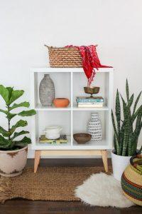 19 Amazing Bookshelf Design Ideas – Essential Furniture In Your Home 16