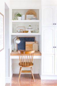 19 Amazing Bookshelf Design Ideas – Essential Furniture In Your Home 23