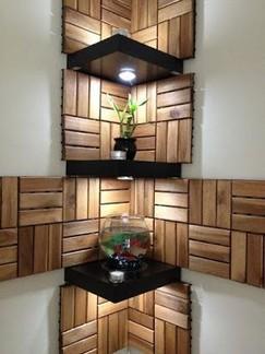 19 Best Of Corner Shelves Ideas 03