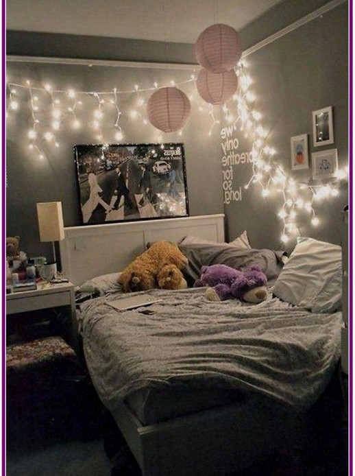 19 Creative Ways Dream Rooms For Teens Bedrooms Small Spaces 10