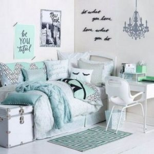 19 Creative Ways Dream Rooms For Teens Bedrooms Small Spaces 12