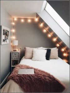 19 Creative Ways Dream Rooms For Teens Bedrooms Small Spaces 16