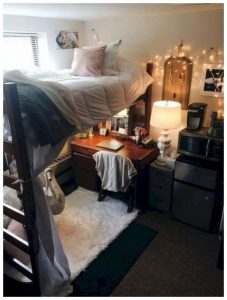 19 Creative Ways Dream Rooms For Teens Bedrooms Small Spaces 19