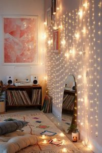 19 Creative Ways Dream Rooms For Teens Bedrooms Small Spaces 24