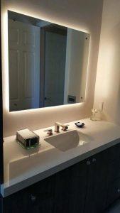 19 Great Bathroom Mirror Ideas 04