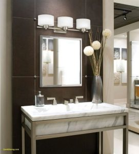 19 Great Bathroom Mirror Ideas 12