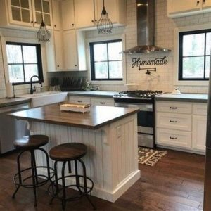 19 Most Popular Kitchen Design Pictures 02