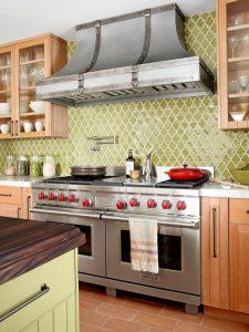 19 Most Popular Kitchen Design Pictures 03