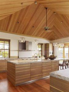19 Most Popular Kitchen Design Pictures 06