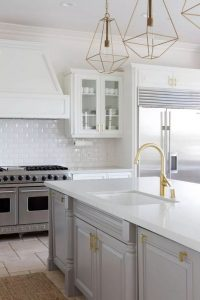 19 Most Popular Kitchen Design Pictures 07
